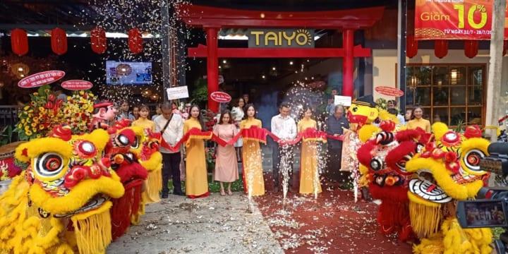 Dịch vụ múa lân sư rồng giá rẻ tại Hà Giang